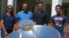 Sun Buckets India Team.jpg