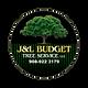 jl bts logo.png