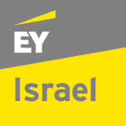 Ernest Young-Israel