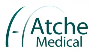 Atche Medical