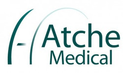 Atche Medical