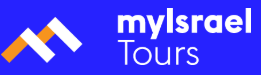 MYIsraellogo