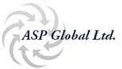 Asp Global