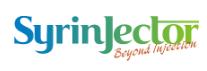 Syrinjector