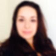 LinkedIn: https://www.linkedin.com/in/sarah-a-m-cohen-13436297/en