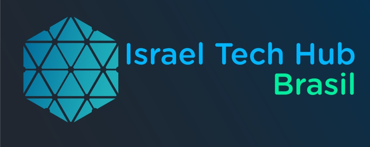 IsraelTechHubBr_edited