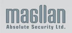 Magllan Security Ltd.