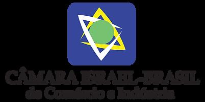 Câmara de Comércio e Indústria Israel-Brasil