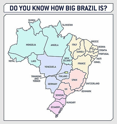 Brazilian-States-compared-to-Countries