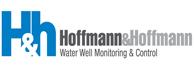 Hoffmann&Hoffmann
