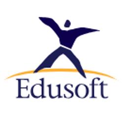 EduSoft