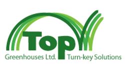 Top Greenhouses Ltd.