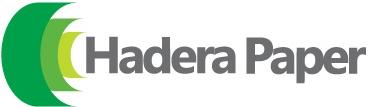 hedera_paper