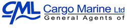 Cargo Marine