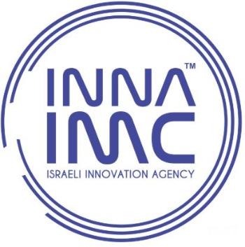 INNA_edited