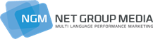 Net Group Media