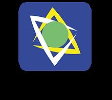 Chamber of Commerce Israel-Brazil