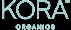 200px-KORA-Logo-Shopify_x100_289378a4-e3
