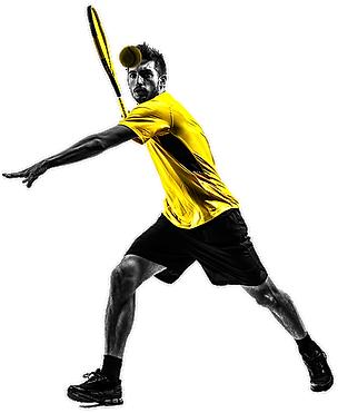 1508v01-match-tuff-home-man-playing-tenn
