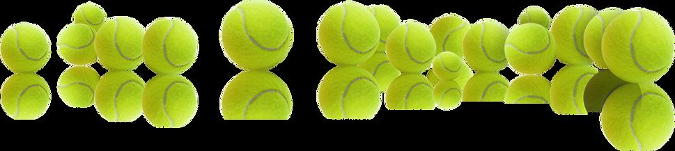 tennis-balls.png