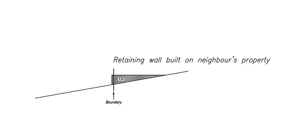 retaining wall dia 2.png