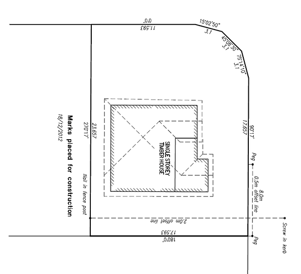 42 Lilley St Boundary Offset.png