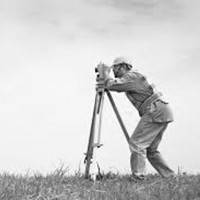 The role of the land surveyor