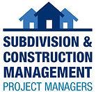 SCM Project Manager Logo.jpg