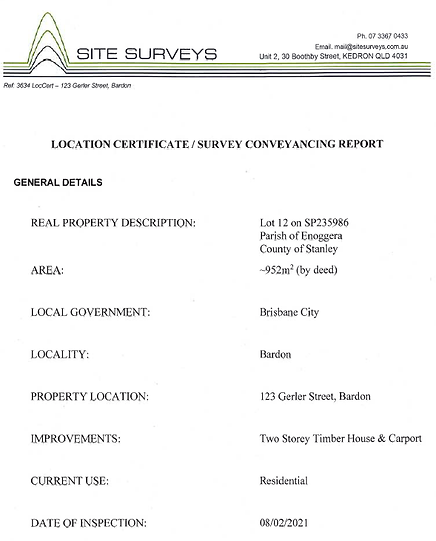 Location certificate a.png