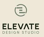 Elevate Design logo.png