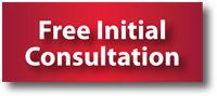 free-consultation-red.jpg