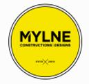 Mylne logo.png