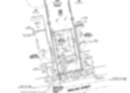 site-plan-house.PNG