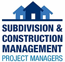 SCM project managers