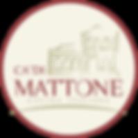 Ca'Di Mattone