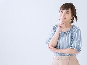 一般的な耳栓の種類について