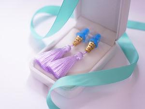 女性へのプレゼント おしゃれ耳栓 可愛い耳栓 かわいい 耳栓 ギフト