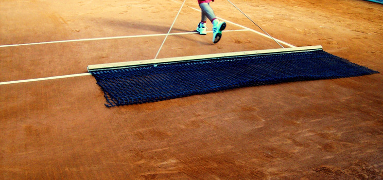 Clay-Court-Sweep1.jpg