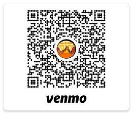 WhatsApp Image 2021-07-17 at 6.36.21 PM.jpeg