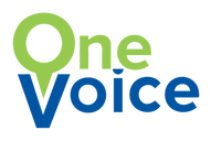One Voice Logo.png