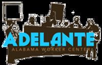 Adelante-Alabama-Logo.png