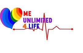 LMU4L Logo.jpg