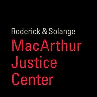 MacArthur Justice Center Logo.png