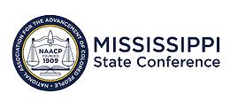 MS NAACP Logo.png