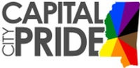 Capital City Pride Logo.jpg
