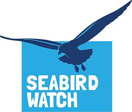 SeabirdWatch