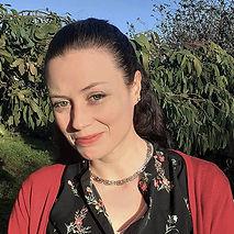 Dr. Sarah Milne