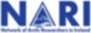 Logo-Nari_Tagline_500x.png