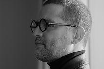 Dr. Óscar Mascareñas