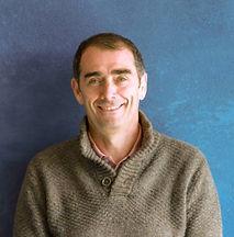 Paul Shanahan